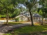 3125 Sandalwood Lane - Photo 27