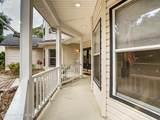 3125 Sandalwood Lane - Photo 35