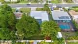 1020 Orlando Avenue - Photo 48