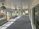 9344 Victoria Drive - Photo 10