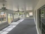 9344 Victoria Drive - Photo 9