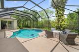 4925 Secluded Way - Photo 4