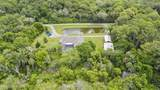 4925 Secluded Way - Photo 43