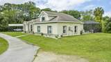 4925 Secluded Way - Photo 44