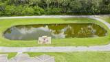 4925 Secluded Way - Photo 45