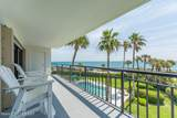 4101 Ocean Drive - Photo 3