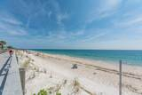 4101 Ocean Drive - Photo 47