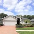 644 Remington Green Drive - Photo 1