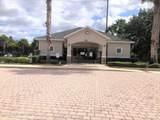 644 Remington Green Drive - Photo 10