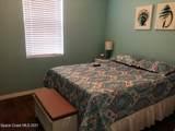 644 Remington Green Drive - Photo 35