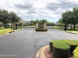 644 Remington Green Drive - Photo 5