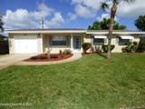 1260 San Juan Drive - Photo 1