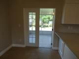 1260 San Juan Drive - Photo 17