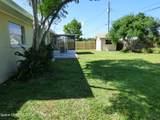 1260 San Juan Drive - Photo 18