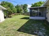 1260 San Juan Drive - Photo 20