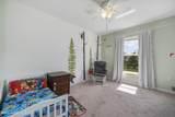 5915 Ridge Lake Circle - Photo 12