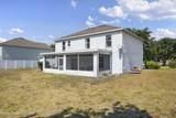 5915 Ridge Lake Circle - Photo 16