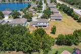 5915 Ridge Lake Circle - Photo 18