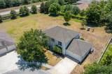 5915 Ridge Lake Circle - Photo 20