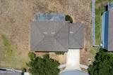 5915 Ridge Lake Circle - Photo 21