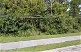 2732 Emerson Drive - Photo 3