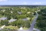 4361 Davidia Drive - Photo 37