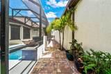 7203 Vista Hermosa Drive - Photo 21
