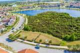 7203 Vista Hermosa Drive - Photo 56
