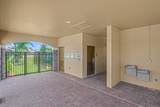 807 Old Country Road - Photo 24