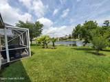 2147 Auburn Lakes Drive - Photo 28