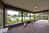 3812 Wethersfield Circle - Photo 46