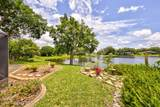 3812 Wethersfield Circle - Photo 51