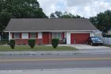 2857 Palm Bay Road - Photo 5