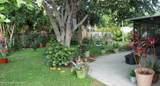 1307 Woodingham Drive - Photo 15