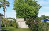 1307 Woodingham Drive - Photo 21