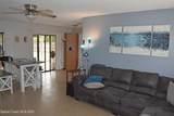720 Cecelia Avenue - Photo 6
