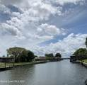 1395 Anchor Lane - Photo 3