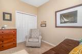 3063 Forest Creek Drive - Photo 29