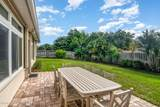 3063 Forest Creek Drive - Photo 35