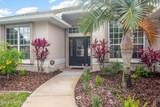 3063 Forest Creek Drive - Photo 4