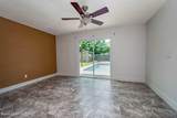 5420 Holden Road - Photo 8