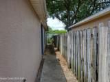 1220 Cypress Bend Circle - Photo 5