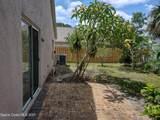1220 Cypress Bend Circle - Photo 6