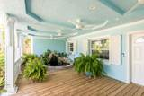 6715 Highway A1a - Photo 10