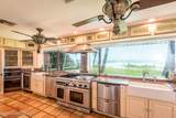 6715 Highway A1a - Photo 11