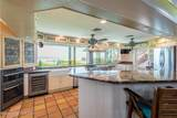 6715 Highway A1a - Photo 13
