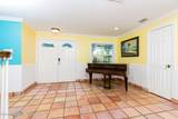 6715 Highway A1a - Photo 15
