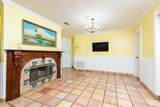 6715 Highway A1a - Photo 16