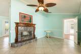 6715 Highway A1a - Photo 18