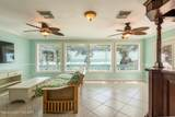 6715 Highway A1a - Photo 19